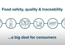Integrity Systems Australia Food Safety, Quality & Traceability